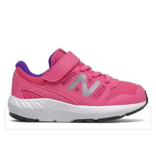Baby shoes New Balance 570