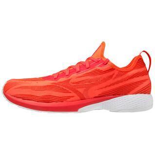 Shoes Mizuno Wave Aero 19