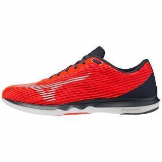 Shoes Mizuno Wave Shadow 4