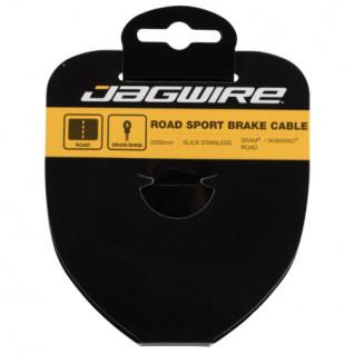 Brake cable Jagwire Road Brake Cable-Slick Stainless-1.5X3500mm-SRAM/Shimano