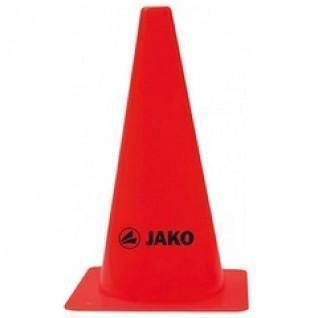 Cone Jako [Size 30cm]