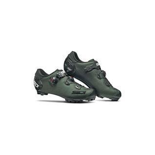 Shoes Sidi Jarin
