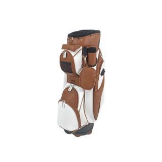 Trolley bag JuCad style