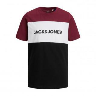 Jack & Jones Jjecorp T-shirt