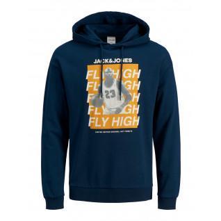 Sweatshirt Jack & Jones Jcolegends