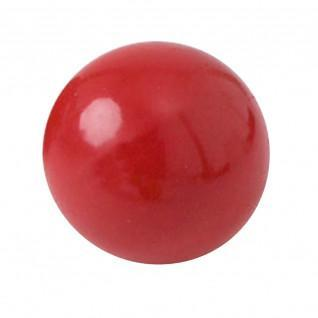 Tremblay Fillable Grain Balls 90 g