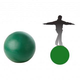 Tremblay balance ball 6 kg