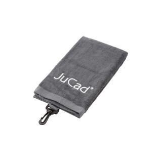 Golf towel JuCad