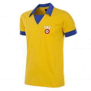 Outdoor jersey Copa Juventus 1983/84
