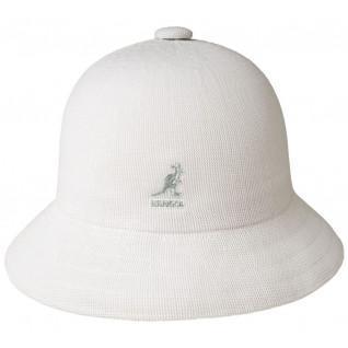 Hat Kangol Tropic Casual