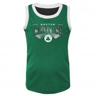 Outerstuff NBA Boston Celtics Kids Set