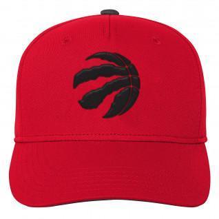 Outerstuff Toronto Raptors Children's Hat