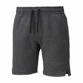 Mizuno Half Pants
