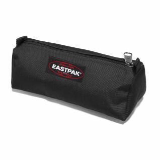 Pack of kits Eastpak Benchmark (x6)
