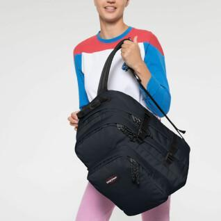 Backpack Eastpak Provider