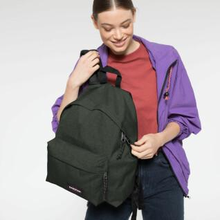 Backpack Eastpak Padded Pak'R Authentic