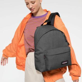 Eastpak Padded Pak'R Authentic Backpack