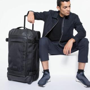 Travel bag Eastpak Tranverz M