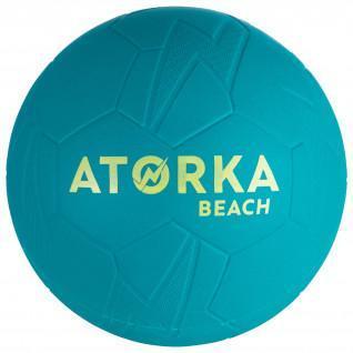 Beach handball Atorka HB500B - Taille 3 [Size 3]
