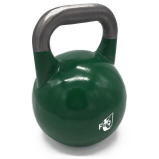 Kettlebel competition Fit & Rack 24kg