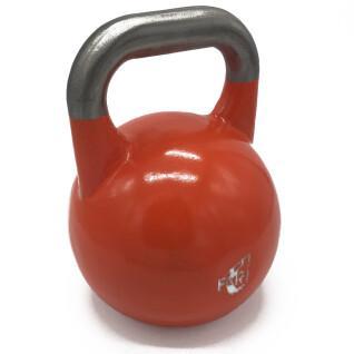 Kettlebel competition Fit & Rack 28kg