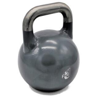 Kettlebel competition Fit & Rack 36kg