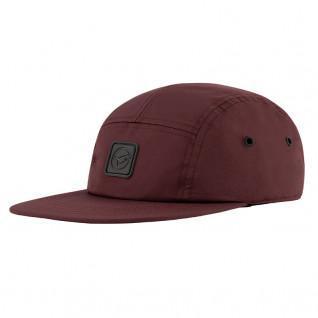 Korda Boothy Cap