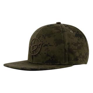Korda Kore Basic Cap
