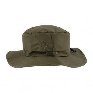 Korda Waterproof Hat