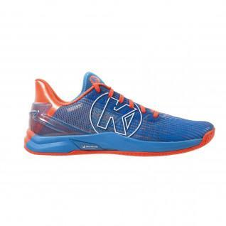 Shoes Kempa Attack One 2.0
