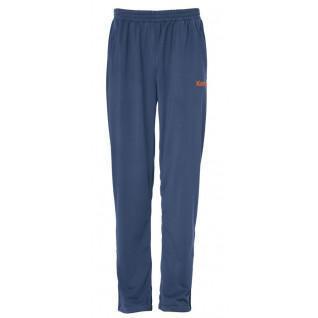 Pants Kempa Classic [Size XS]