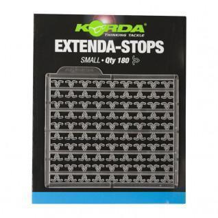 Stop Boilies Extenda Korda