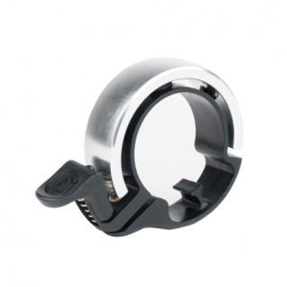 Knog Oi Bell Classic Bell