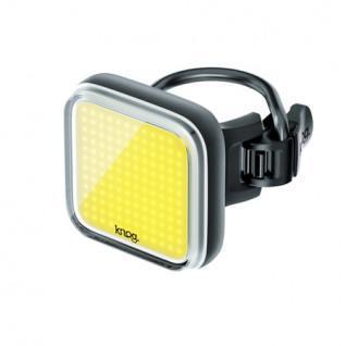 Knog Blinder Front Lighting GRI
