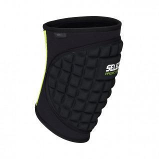 Knee support with large pad Select 6205
