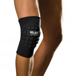 Knee brace Select Hand 6202