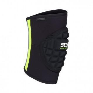 Women's knee brace Select 6202W [Size XL]