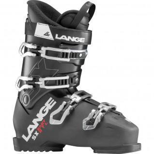 Lange sx rtl easy ski boots