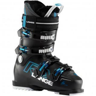 Women's ski boots Lange rx 110 lv