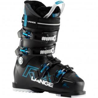 Women's ski boots Lange rx 110