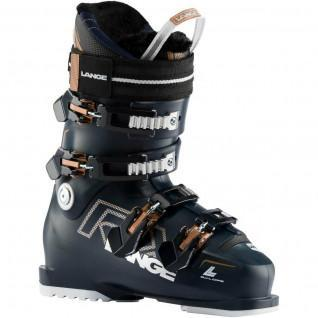 Women's ski boots Lange rx 90