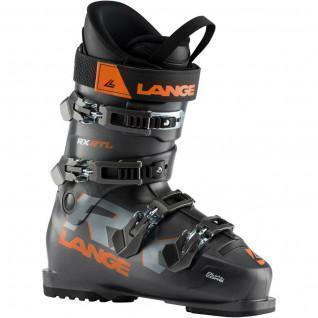 Lange rx rtl ski boots