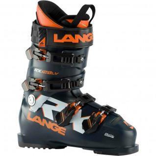 Ski boots Lange rx 120 lv