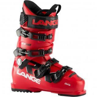 Lange rx 110 ski boots