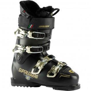 Lange rx superleggera women's ski boots