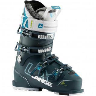 Women's ski boots Lange lx 90