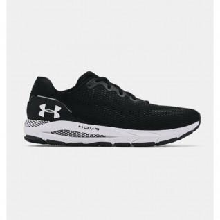 Women's shoes Under Armour HOVR Sonic 4