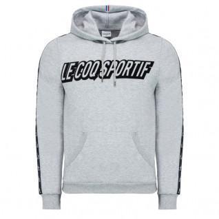 Sweatshirt Le Coq Sportif inspi foot