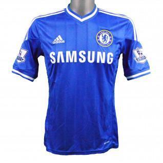 Chelsea home jersey 2013/2014 Hazard