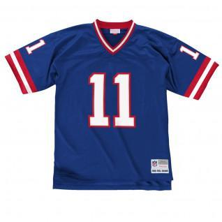 Vintage Jersey New York Giants